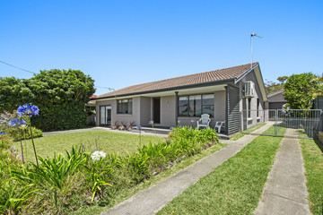 Recently Sold 3 Osrick Avenue, ULLADULLA, 2539, New South Wales