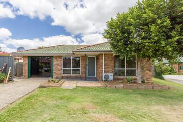 Recently Sold 13 Kristine Court, GOODNA, 4300, Queensland