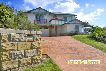 Recently Sold 7A Elizabeth Parade, TURA BEACH, 2548, New South Wales