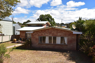 Recently Sold 4633 Mitchell Highway, Lucknow via, ORANGE, 2800, New South Wales