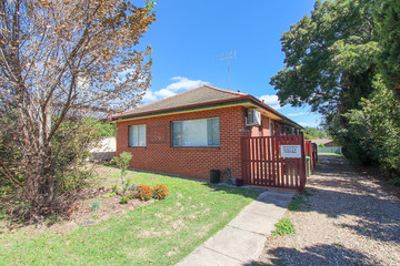 Recently Sold 257 George Street, BATHURST, 2795, New South Wales