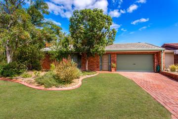 Recently Sold 2 Nash Street, GRANGE, 5022, South Australia