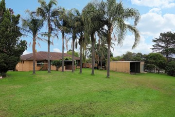 Recently Sold 520C Coolangatta Road, BERRY, 2535, New South Wales