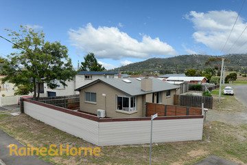 Recently Sold 114 Bangalee Street, LAUDERDALE, 7021, Tasmania