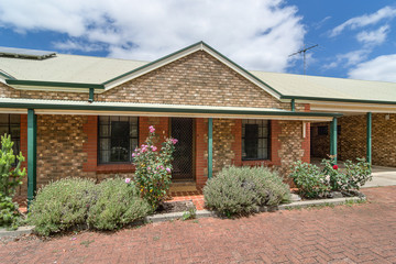 Recently Sold 4-6 Commercial Road, STRATHALBYN, 5255, South Australia