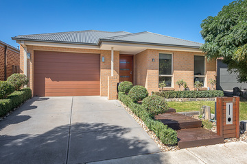 Recently Sold 8 Keeper Street, SUNBURY, 3429, Victoria