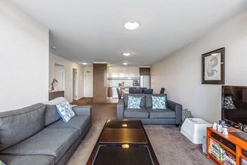 Recently Sold 207/ 55 HOPKINS STREET, FOOTSCRAY, 3011, Victoria