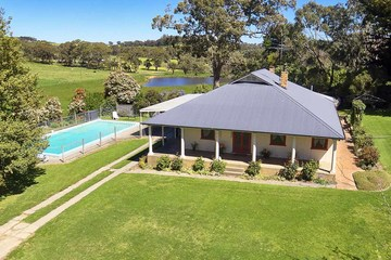 Recently Sold 220 Greenhills -Flaxley Road, MACCLESFIELD, 5153, South Australia