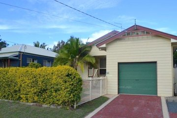 Recently Sold 8 Endeavour Street, YAMBA, 2464, New South Wales