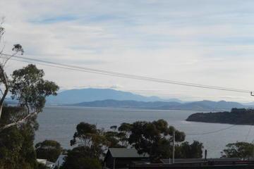 Recently Sold 620 Primrose Sands Road, PRIMROSE SANDS, 7173, Tasmania
