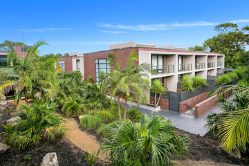 Recently Sold 18/15-25 Edgar Street, TEMPE, 2044, New South Wales