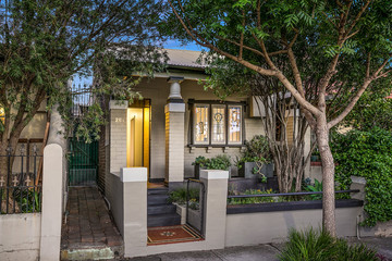 Recently Sold 26a Pearl Street, NEWTOWN, 2042, New South Wales