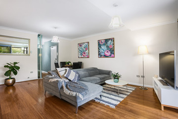 Recently Sold 102/1-13 Garners Avenue, MARRICKVILLE, 2204, New South Wales
