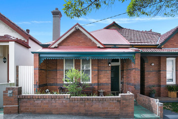 Recently Sold 7 Victoria Street, TURRELLA, 2205, New South Wales