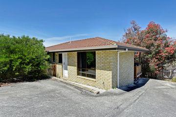 Recently Sold Unit 3/5 Stewart Court, MIDWAY POINT, 7171, Tasmania