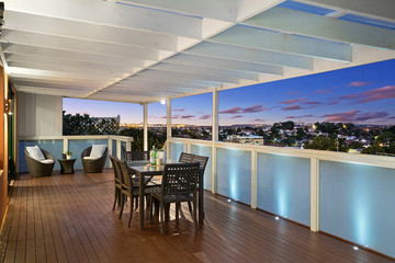 Recently Sold 20 Knight Street, ARNCLIFFE, 2205, New South Wales