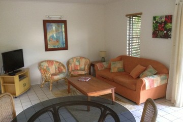 Recently Sold Unit 23 Lychee Tree Apartments, 95 Davidson Street, PORT DOUGLAS, 4877, Queensland