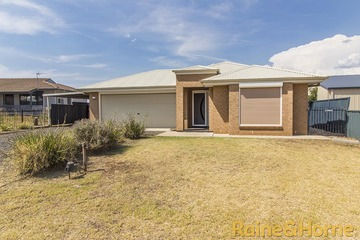 Recently Sold 3 Tanderra  Drive, DUBBO, 2830, New South Wales