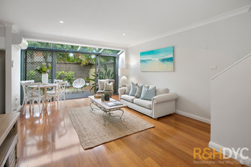 Recently Sold 3/1007 Pittwater Road, COLLAROY, 2097, New South Wales