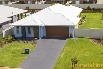 Recently Sold 5 Hovea Court, DUBBO, 2830, New South Wales