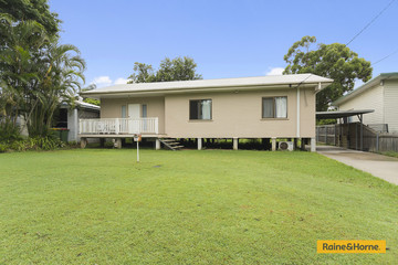 Recently Sold 13 Larsen Street, LEICHHARDT, 4305, Queensland
