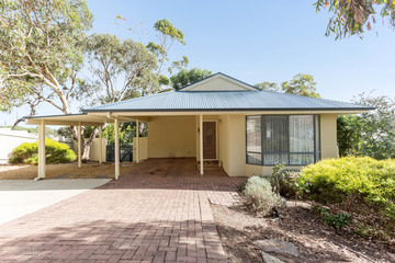 Recently Sold 5 Jenkins Avenue, VICTOR HARBOR, 5211, South Australia