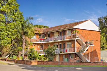 Recently Sold 16 William Street, LEICHHARDT, 2040, New South Wales
