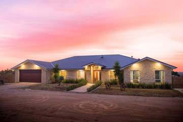 Recently Sold 33 Old Monteagle Road, YOUNG, 2594, New South Wales