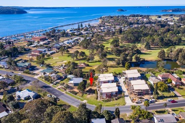 Recently Sold 17 Bavarde Avenue, BATEMANS BAY, 2536, New South Wales