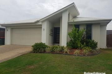 Recently Sold 13 AMARANTHINE STREET, MANGO HILL, 4509, Queensland