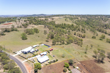 Recently Sold 200 Postle Street, MOUNT RASCAL, 4350, Queensland