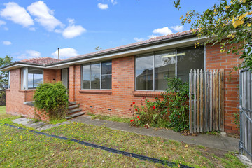 Recently Sold 2 Dover Court, HOWRAH, 7018, Tasmania