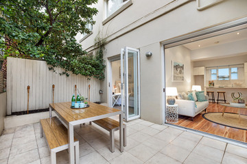 Recently Sold 13/32-36 Bellevue Road, BELLEVUE HILL, 2023, New South Wales