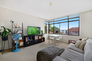 Recently Sold 11/534 New South Head Road, DOUBLE BAY, 2028, New South Wales