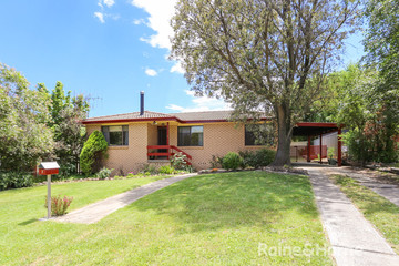 Recently Sold 7 Trumper Place, WINDRADYNE, 2795, New South Wales