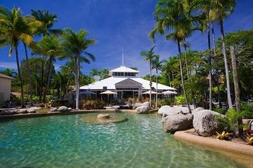 Recently Sold 149 Reef Resort, 121 Port Douglas Road, PORT DOUGLAS, 4877, Queensland