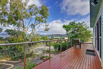 Recently Sold 23 Brady Street, MIDWAY POINT, 7171, Tasmania