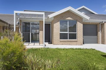 Recently Sold 38 Churchill Circuit, BARRACK HEIGHTS, 2528, New South Wales