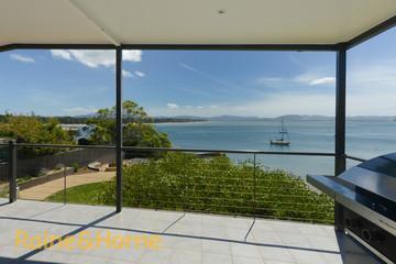 Recently Sold 97 Lewisham Scenic Drive, LEWISHAM, 7173, Tasmania