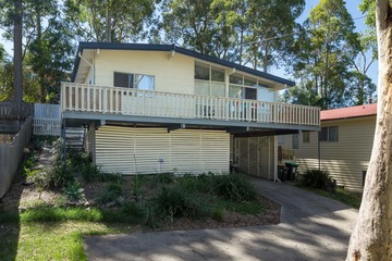 Recently Sold 14 Wallarah Street, SURFSIDE, 2536, New South Wales