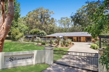 Recently Sold 26 Atkinson Road, MOUNT ELLIOT, 2250, New South Wales