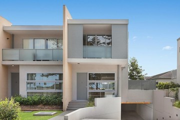 Recently Sold 1/167 The Grand Parade, MONTEREY, 2217, New South Wales