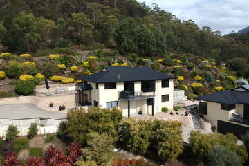 Recently Sold 1-5 Ross Place, MOUNT STUART, 7000, Tasmania