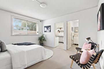 Recently Sold 1/68A Brocks Lane, NEWTOWN, 2042, New South Wales