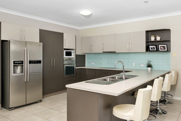 Recently Sold 90 Park Drive, SANDY CREEK, 4515, Queensland