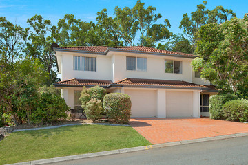 Recently Sold 23 / 391 BELMONT ROAD, BELMONT, 4153, Queensland