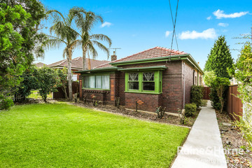 Recently Sold 69 Warraroong Street, BEVERLY HILLS, 2209, New South Wales
