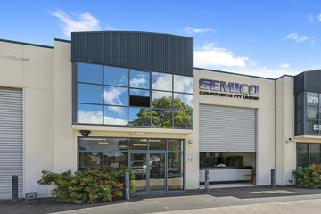 Recently Sold 3/48 Elizabeth Street, CAMPSIE, 2194, New South Wales