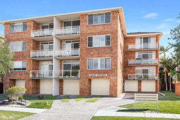 Recently Sold 1/11-15 McMillan Avenue, SANDRINGHAM, 2219, New South Wales