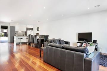 Recently Sold 41 Parkville Avenue, PARKVILLE, 3052, Victoria